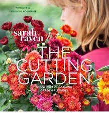 Image result for vintage flower arrangements sarah raven