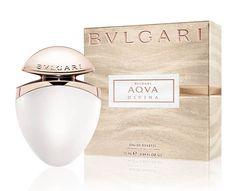 3f4f53dac Parfum Bvlgari AQVA Divina Bvlgari Aqva Divina, Bvlgari Aqua Marine, Perfume  Bottles, Auras