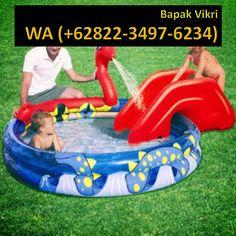 8 gambar jual wa 62822 3497 6234 jual kolam renang portable murah rh pinterest co uk