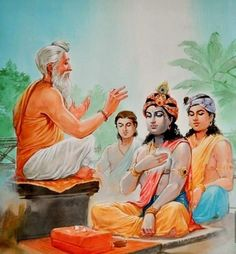 Krishna, Google Search, Painting, Art, Art Background, Painting Art, Kunst, Paintings, Performing Arts