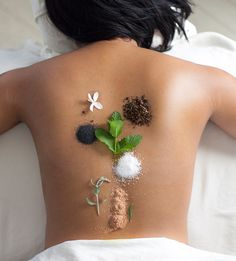#Spa Treatments Inspired by the Lunar Cycle  http://ospa.me/1ZswmAQ