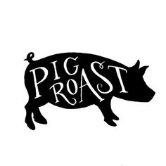 Meadowcroft Wines | Annual Father's Day Pig Roast — Cornerstone Sonoma