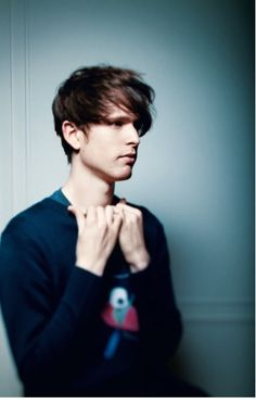 James Blake inaugurates the label with new single; may be collaborating with Kendrick Lamar - FACT Magazine James Blake, 2014 Music, Top Albums, Kendrick Lamar, Indie Music, Lorde, Music Lyrics, Music Stuff, Musica
