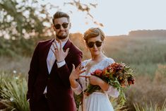 Sonia and Brendons epic wedding day! Forest Wedding, Wedding Day, Beautiful Forest, Real Weddings, Couple Photos, Couples, Art, Pi Day Wedding, Art Background