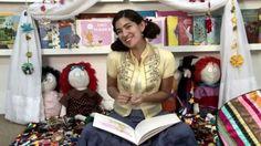 Brinque-Book Conta Histórias - Eu Te Amo Também