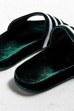 72 nejlepších obrázků z nástěnky Adidas Originals   I Must Have ... 3415f3ebf