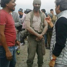 #Rangoon #ShahidKapoor