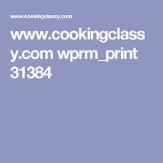 www.cookingclassy.com wprm_print 31384
