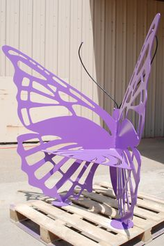 Butterfly Chair $2599.99