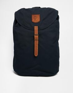 31dfd777b18d Fjallraven Greenland Backpack at asos.com
