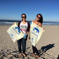 Planet Love Life supports beach cleanup projects! Keep up the good work, the world is a better place with you in it! www.PlanetLoveLife.com