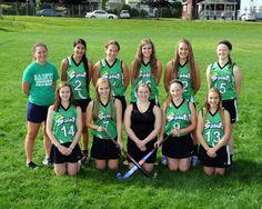 Varsity Girls Field Hockey 2014 Field Hockey, Athletics, Girls, Sports, Hs Sports, Daughters, Maids, Sport, Exercise