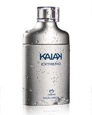 Desodorante Colônia Kaiak Extremo Masculino - 100ml Compre na meu espaço franqueado Natura Digital: acesse: http://rede.natura.net/espaco/Brotherjp