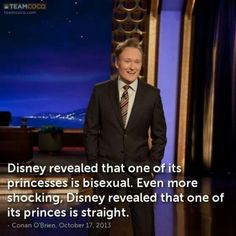 Bisexual quotes funny