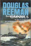 Reeman, Douglas - De  zee als slagveld /  De allergevaarlijkste opdracht. Douglas  Reeman omnibus: - Movies, Movie Posters, Film Poster, Films, Popcorn Posters, Film Books, Movie, Film Posters, Posters