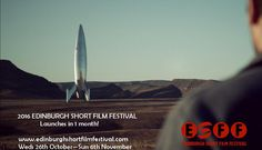 The Edinburgh Short Film Festival, Edinburgh's accessible, friendly and eclectic short film festival is now in its 6th year! Once again, we're bringing some of the best contemporary Scottish, UK and International short film to Edinburgh and we have another line-up of award-winning films, from Academy Award-nominated shorts to BAFTA winners. There's no less than …