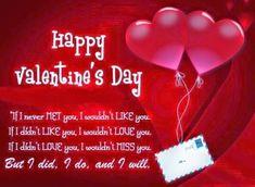 Valentine Day Sms In Telugu Hot   Valentine Status   Pinterest    Valentinstaggaben, Valentinstag Und Glücklich