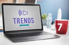 7 Tech trends that will shake up content marketing in 2018 https://www.myjoyonline.com/technology/2017/august-21st/7-tech-trends-that-will-shake-up-content-marketing-in-2018.php?utm_campaign=crowdfire&utm_content=crowdfire&utm_medium=social&utm_source=pinterest #TuesdayThoughts