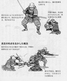 kimono: 介者剣術 だよね? rabbitboy: 1304439471530.jpg