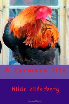 Little Books, Some Pictures, Farmers, One Pic, Book Art, Landscape, Amazon, Kindle, Artist