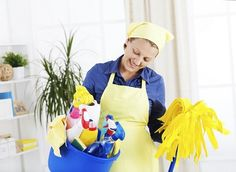 Find cleaning services #employment opportunities at Durham. For more visit @ http://bit.ly/1Kow7x8