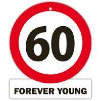 Invitations For 80Th Birthday with beautiful invitations design