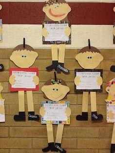 Школа grade writing, first grade classroom, teaching first grade, 1st Grade Writing, Teaching First Grade, First Grade Classroom, Teaching Writing, Writing Rubrics, Paragraph Writing, Opinion Writing, Teaching Ideas, Persuasive Writing