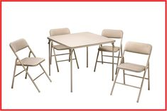 plastic chair table set-#plastic #chair #table #set Please Click Link To Find More Reference,,, ENJOY!!