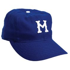 Montreal Royals 1946 Ballcap