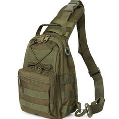 Field-Tactical-Chest-Sling-Pack-Outdoor-Sport-One-Single-Shoulder-Man-Big-Large-Ride-Travel-Backpack.jpg_640x640.jpg (400×400)