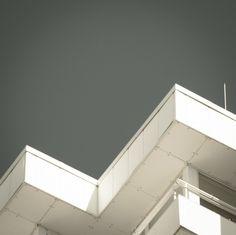 Seebad / Stefan Bleihauer | AA13 – blog – Inspiration – Design – Architecture – Photographie – Art