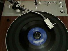 Second favorite Jump Blues drinking song - Wynonie Harris - Quiet Whiskey (King4685) - YouTube