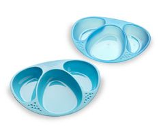Section Plates | tommee tippee