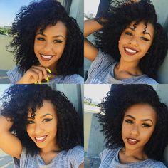 Poersh Human Hair 8A Grade the best quality beautiful hair wig for pretty models.Make order online: www.poersh.com OR Contact via:  WhatsApp: +86 13826018390 Email: yali@poersh.com