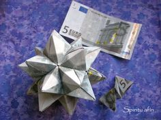 Regalar dinero en bodas: ideas originales para evitar el temido sobre