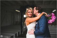 Bonnet Island Wedding photos