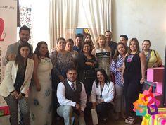 MICHOACÁN MÁGICO le platica que esta semana, en la capital del país y ante mil agentes de viajes, la Subsecretaria de Promoción de la Sector Michoacán Leticia Gálvez, presentó a los asistentes las riquezas y potenciales que ofrece Michoacán al visitante, en el marco del 70 Aniversario de la Asociación de Agencias de Viajes y Día del Agente de Viaje. http://www.bwposadadonvasco.com.mx/