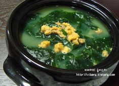 Seaweed Salad, Palak Paneer, Soups And Stews, Curry, Food And Drink, Cooking, Ethnic Recipes, Kitchen, Curries
