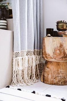 Small Bathroom Shower Curtain Ideas New 12 Diy Shower Curtains for Your Bathroom Bedroom Drapes, Ikea Curtains, Bathroom Shower Curtains, Extra Long Shower Curtain, Long Shower Curtains, Extra Long Curtains, Home Design, Design Design, Cortina Boho