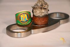 Cigar Reviews, Cigars, Dog Bowls, Full Figured, Cigar, Smoking