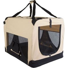 Dog Airline Approved Pet Carriers