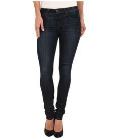 Joe's Jeans Sooo Soft Mid Rise Skinny in Celia