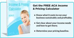 Download the Latest Version of the ACA Income & Pricing Calculator http://www.administrativeconsultantsassoc.com/blog/2014/08/20/download-the-latest-version-of-the-aca-income-pricing-calculator/