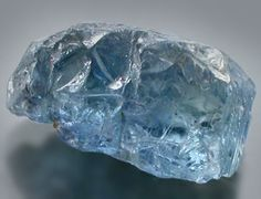sapphire rough | ... Green Kenyan Sapphire Corundum Faceting & Cabbing Rough Lot!!! HOT