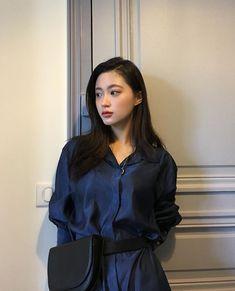 {💌} @ 𝒔𝒆𝒐𝒃𝒐𝒎𝒊 - Sites new Tokyo Street Fashion, Korean Street Fashion, Korea Fashion, Asian Fashion, Grunge Style, Soft Grunge, Grunge Outfits, Edgy Outfits, Fashion Outfits