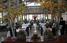 Stones of the yarra valley, best wedding venue... http://stonesoftheyarravalley.com/wedding/