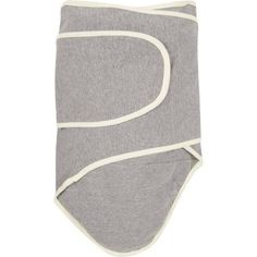 Miracle Blanket - Walmart.com only $25