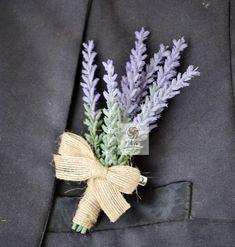 Lavender Corsage Promotion-Shop for Promotional Lavender Corsage ...