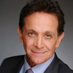 ANDREW RUBIN= d.  October 5, 2015 b. June 22, 1946= age 69= Cause: lung cancer = Roles: Mary Hartman, Police Academy