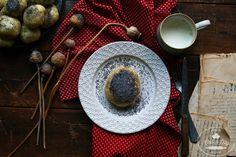 Výsledek obrázku pro ostrokyslá polévka twice-cooked pork Slovak Recipes, Cowboy Hats, Blog, Fashion, Moda, Fashion Styles, Blogging, Fashion Illustrations